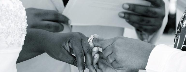 Jakie są cztery podstawowe obowiązki małżeńskie i na czym one polegają?