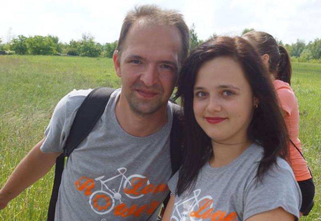 Ulicami gminy Brzeszcze w niedzielę 10 czerwca przejedzieXVII Gminny Rodzinny Rajd Rowerowy.