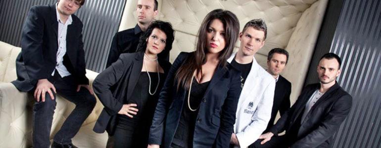 PUZZLE Cover Band zaprasza na Dni Kęt – FILM