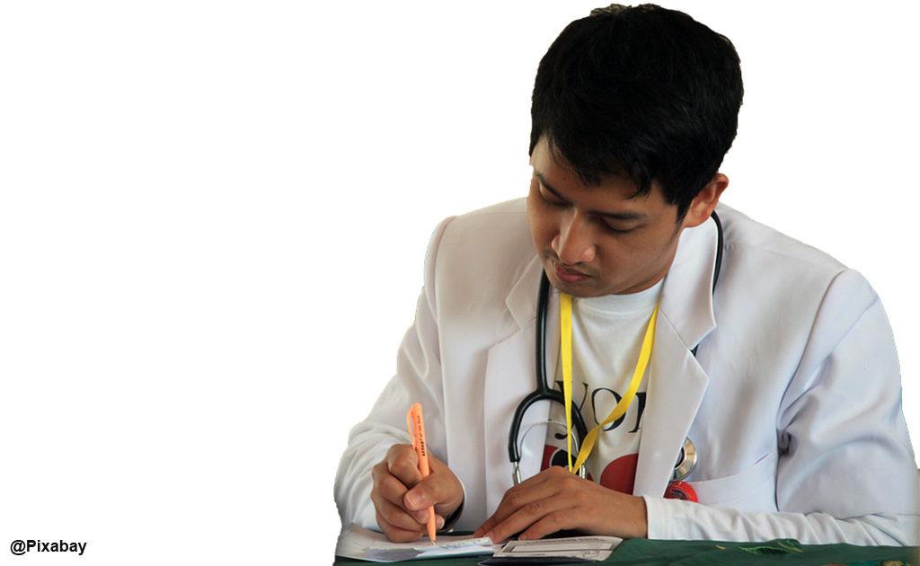 Zmiana terminu wdrożenia elektronicznych zwolnień lekarskich przesunięta na 1 grudnia stała się faktem. Prezydent podpisał ustawę. Od 1 grudnia jedynym możliwym sposobem wystawienia zwolnienia lekarskiego dla pacjenta będzie Internet.