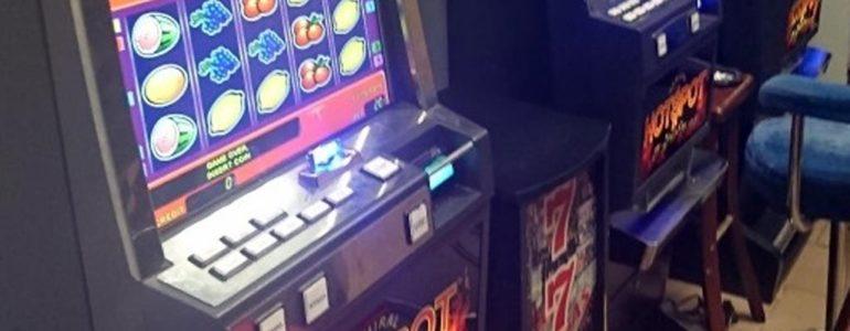 Hazard dla wybranych