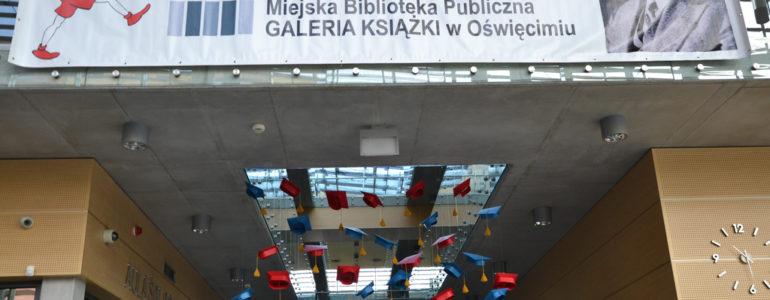 Dzisiaj gala 26. Ogólnopolskiej Nagrody Literackiej im. Kornela Makuszyńskiego