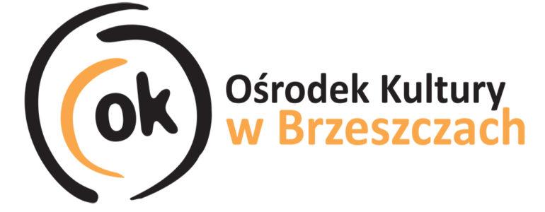 Harmonogram imprez w Ośrodku Kultury w Brzeszczach