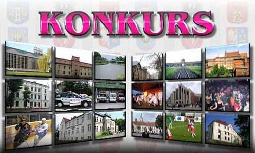 KONKURS. Bilety do kina Wisła w Brzeszczach rozlosowane