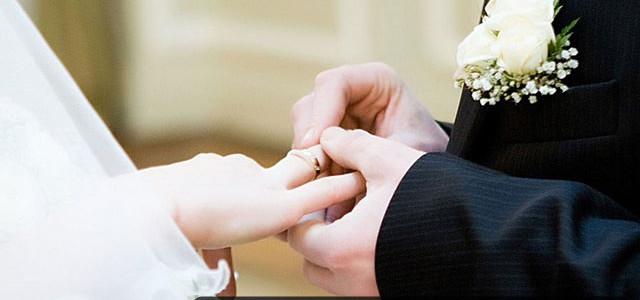 OBYCZAJE. Nauki przedmałżeńskie
