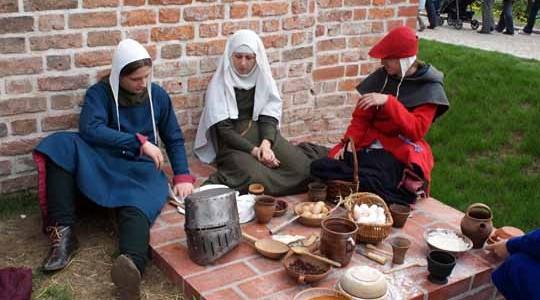 OŚWIĘCIM-KĘTY. Małopolskie Dni Dziedzictwa Kulturowego