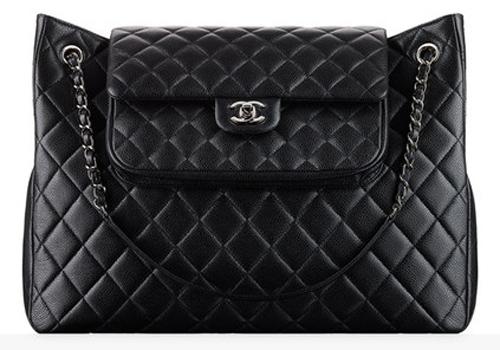 """bb25876cf5ead W latach 30 XX wieku torebki przeszły największą metamorfozę aby  współcześnie zyskać miano """"status handbags"""" (luksusowe torebki od  najwybitniejszych ..."""