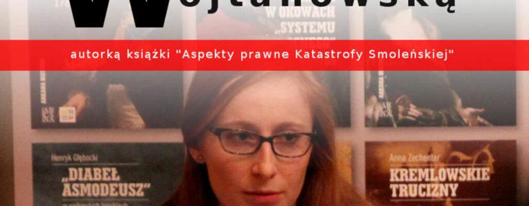 Aspekty prawne Katastrofy Smoleńskiej w Chełmku