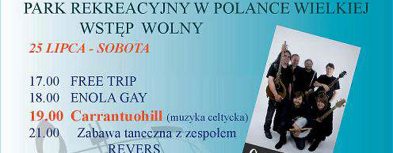 Dni Polanki Wielkiej