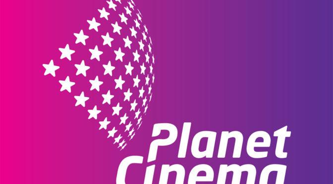 planet cinema