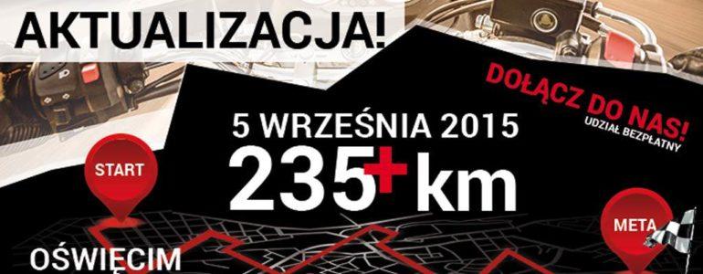 Najlepsze zespoy weselne Brzezinka 1629 ofert