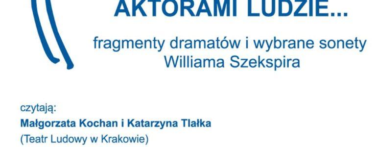 W niedzielę 57. Krakowski Salon Poezji