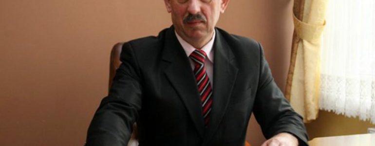 Andrzej Pająk senatorem z Małopolski Zachodniej