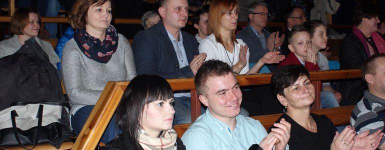 Sportowcy Roku 2015 w gminie Przeciszów wyłonieni – FILM, FOTO