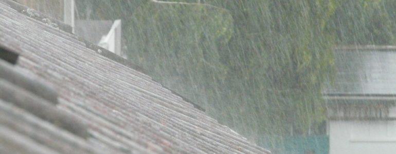 Sytuacja hydrologiczna na terenie Małopolski