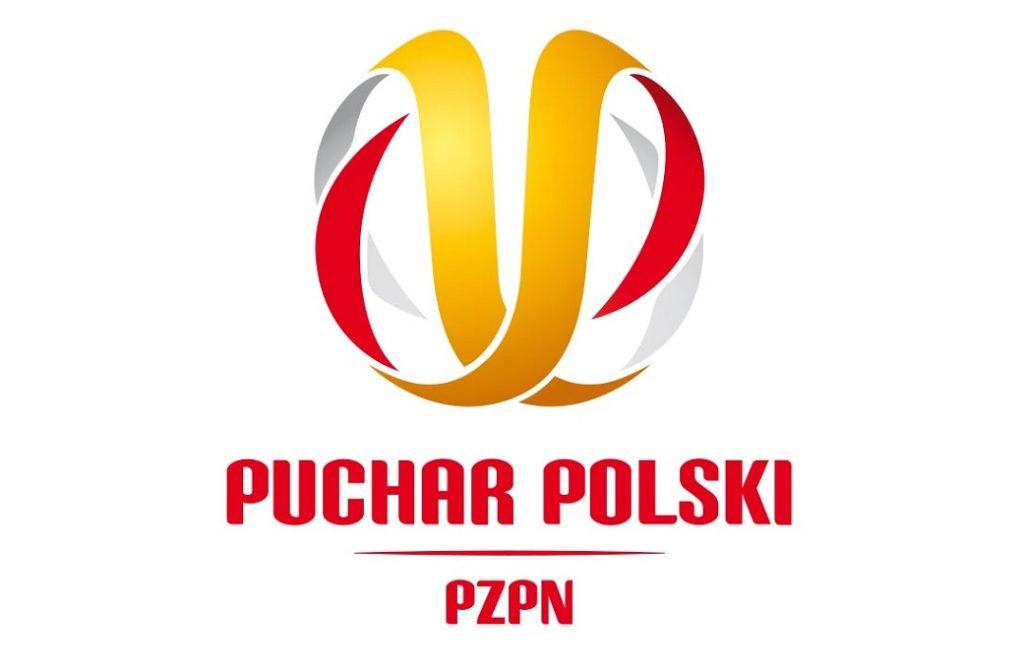 Puchar Polski 2016/2017