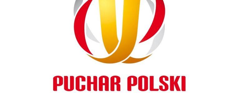Wyniki I rundy Pucharu Polski