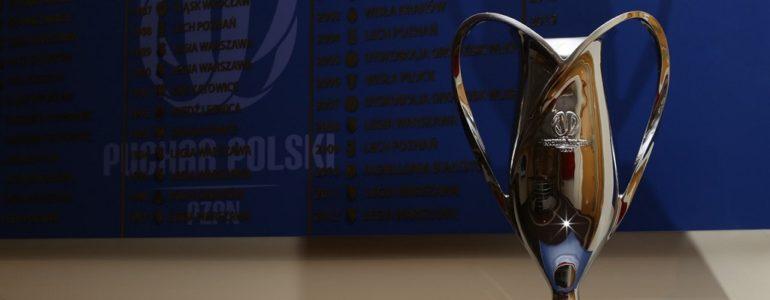 Podsumowanie pozostałych meczów pierwszej rundy Pucharu Polski