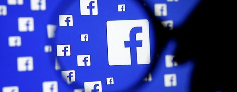 Niebezpieczny wirus na Facebooku – uważajcie na zdjęcia od znajomych