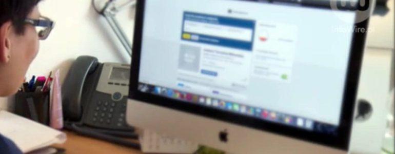 Bez konta w mediach społecznościowych nie będziesz móc aplikować o pracę?