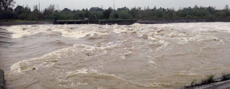 Woda wciąż zagraża – FILMY, FOTO