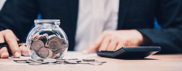 Pożyczki chwilówki z możliwością spłaty do 60 dni