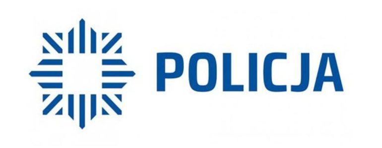 Policja odwołała poszukiwania Kamila Ronkowskiego