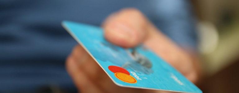 Jak nie wydawać pieniędzy na nieprzemyślane zachcianki?