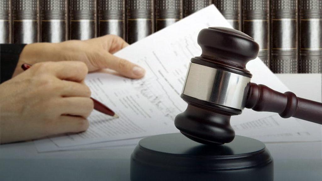 """Kancelaria """"Actio"""" Radcowie Prawni i Adwokaci, zaprasza zainteresowane osoby w każdy piątek na bezpłatne porady prawne."""