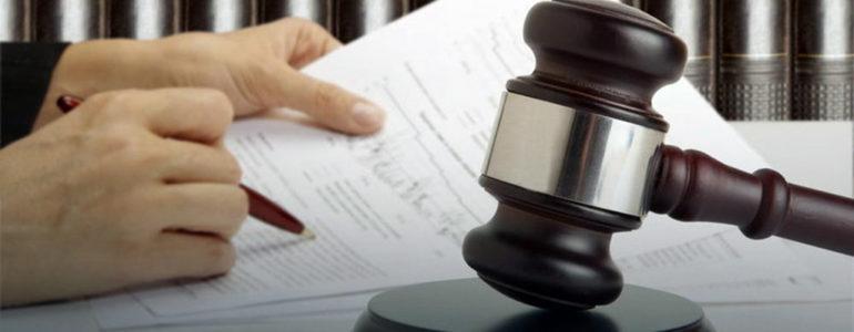 Rozwody i nie tylko – darmowe porady w Kancelarii Actio Radcowie Prawni i Adwokaci