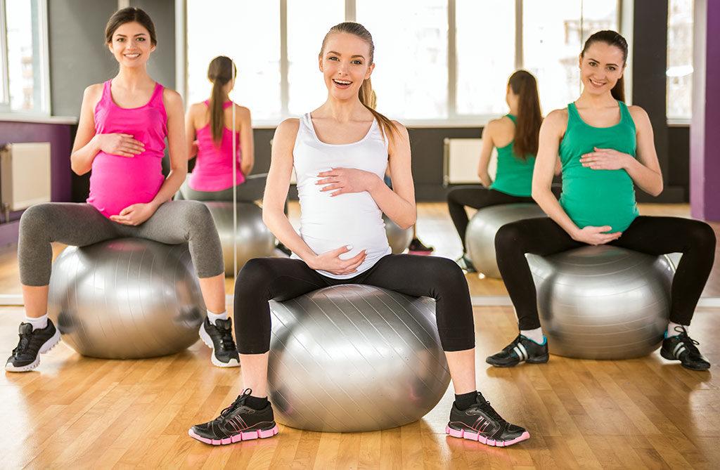 Od listopada Centrum Progres znajdujące się przy ulicy Unii Europejskiej 10 oferuje fizjoterapię kobiet w ciąży, po porodzie i z problemami natury kobiecej.