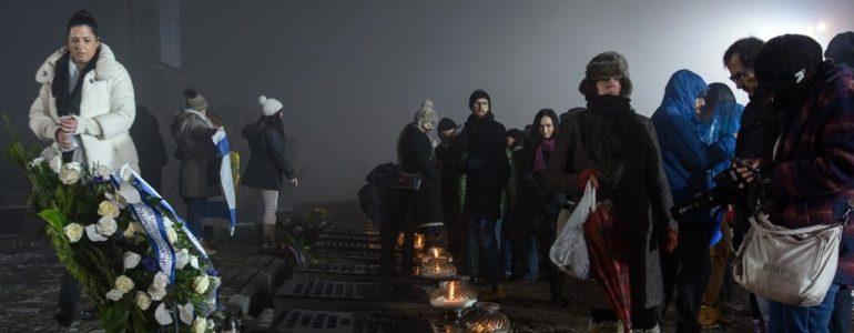 Muzeum Auschwitz-Birkenau reaguje na fake newsy