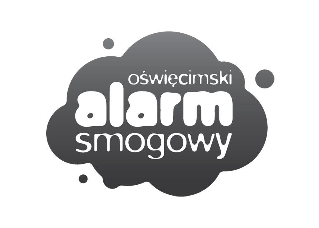 Działalność rozpoczął Oświęcimski Alarm Smogowy. Głównym jej celem jest oczywiście poprawa jakości powietrza i świadomości mieszkańców na ten temat.