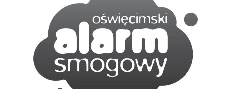 Oświęcimski Alarm Smogowy już działa