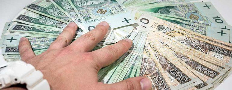 Wyłudzenie pożyczki. Jak się przed nim ustrzec?