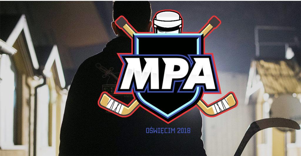 W Oświęcimiu odbędzie się ogólnopolskie święto amatorskiego hokeja. 19 kwietnia rozpoczną się Mistrzostwa Polski Amatorów Dywizji I, czwartego dna poznamy mistrzów Polski.