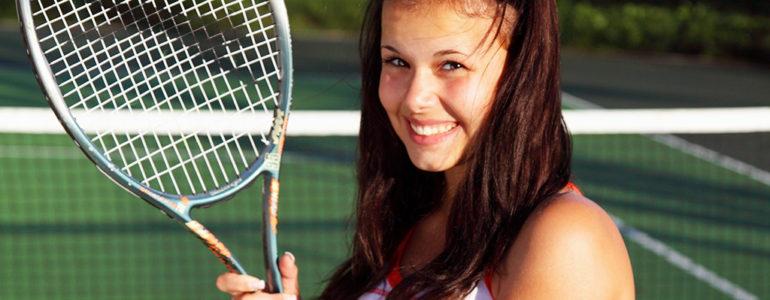 Kolejny turniej tenisowy MORENA CUP z eFO