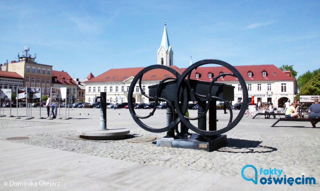 W czwartek 7 czerwca o godzinie 10 w sali konferencyjnej Oświęcimskiego Centrum Kultury Oświęcim rozpocznie się posiedzenie zarządu województwa.