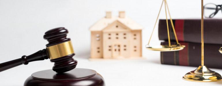 Jakie dwa warunki trzeba spełnić, aby zasiedzieć nieruchomość?