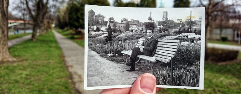 Małgorzata Musielak przywołuje historię do życia – FOTO