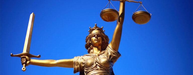 Rewolucyjne zmiany w prawie rodzinnym – dotyczy opieki nad dzieckiem po rozwodzie