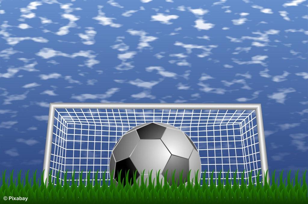 Przyglądamy się temu, co konkretnie oznacza decyzja Polskiego Związku Piłki Nożnej dla klubów z podokręgu oświęcimskiego.