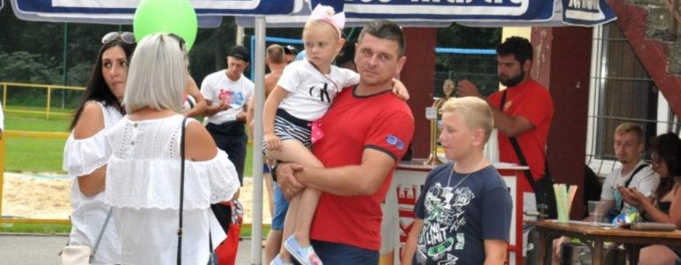 Szósty raz uczcili pamięć Kazimierza Krawczyka – FOTO