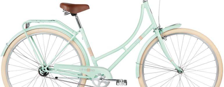 Wygraj rower z Fabryką Rowerową i eFO