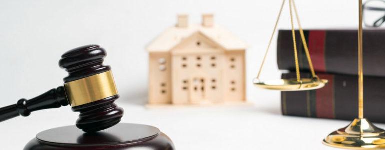 Czy płacenie podatku od nieruchomości wpływa na możliwość jej zasiedzenia?