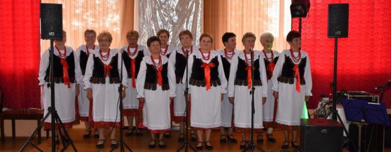 KGW w Bobrku ma 60 lat – FOTO