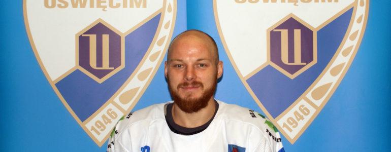Andrej Themár drugi sezon z Unią