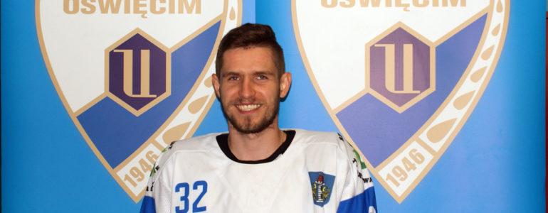 Dudkiewicz i Piotrowicz nadal z Unią