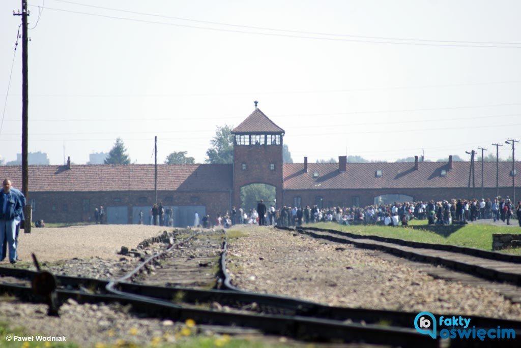 Międzynarodowe Centrum Edukacji o Auschwitz i Holokauście zaprezentowało plany na przyszłość. Chce poruszać, niepokoić i skłaniać do refleksji.