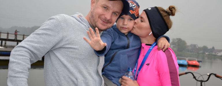 Prawie 11 tysięcy złotych podczas 4. Biegu na Molo – FILM, FOTO